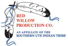 Red-Willow-Production-Co-Logo_150_721-1 copy